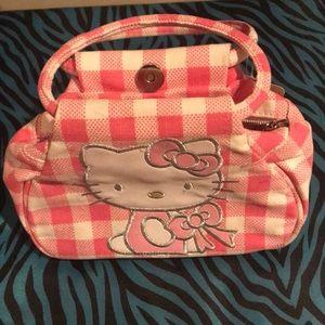 Hello Kitty small bag